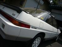 200705292