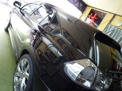 201004242