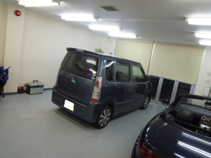 201007052